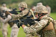 43-commando-hr