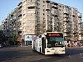 4350(2016.07.01)-182- Mercedes-Benz O530 OM906 Citaro (27406346114).jpg