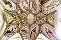 442 Jahre war die Kapfenburg im Besitz des Deutschen Ordens. 12.jpg