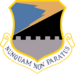 449th Bombardment Wing.PNG