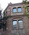 45 Ca l'Aranyó, Universitat Pompeu Fabra, c. Llacuna - Tànger.jpg