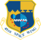 45th Space Wing