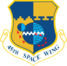 45th Space Wing.png