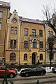 46-101-1224 Lviv DSC 0264.jpg
