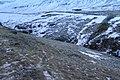 460, Iceland - panoramio (47).jpg
