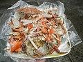 4648Foods cuisine delicacies of Bulacan Province 12.jpg