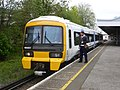 466001 fails at Bromley North (17431943681).jpg