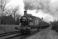 47406 Great Central Railway (1).jpg