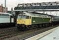 47522 - Doncaster (8961444915).jpg
