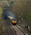 47790 , Claycross Tunnel.jpg