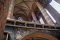 4862viki Nysa, kościół św. Jakuba i Agnieszki. Foto Barbara Maliszewska.jpg