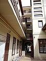 48 Széchenyi Street, Miskolc 07.jpg