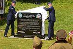 490th Bomb Group Memorial,jpg.JPG