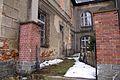 493viki Pałac w Wiśniowej. Foto Barbara Maliszewska.jpg