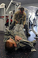 4th FW conducts active shooter exercise 130204-F-YG094-059.jpg