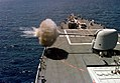 5-54-Mark-45-firing.jpg