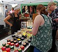 5.6.16 Brighouse 1940s Day 017 (27217921490).jpg