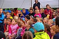 5.8.16 Mirotice Puppet Festival 189 (28508148620).jpg