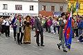 5.9.15 Kaplice Lovecke Slavnosti 049 (20580269733).jpg