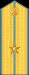 5.LPLAAF-2LT.png