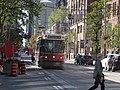 504 King streetcar 4058, 2015 10 11 (2) (21923093799).jpg