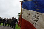 507th Memorial ceremony conducted for 72nd anniversary of Normandy invasion 160604-A-KX398-035.jpg