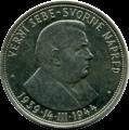 50 Slovak Koruna 1944 front Jozef Tiso.png
