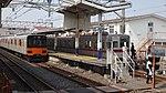 51006 9152 Kawagoeshi Station 20170330.jpg