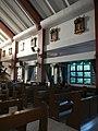 521Santa Monica, Lubao, Pampanga Chapel 37.jpg