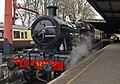 5239 at Paignton station.jpg