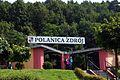 5272vik Polanica. Foto Barbara Maliszewska.jpg