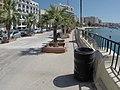 55 Triq Ix - Xatt, Tas-Sliema SLM 1022, Malta - panoramio (6).jpg