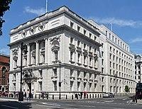 55 Whitehall (geograph 5340440).jpg