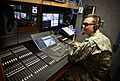 55th Signal Company AMVID visit 140129-A-UD260-015.jpg