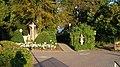 56154 Boppard, Germany - panoramio.jpg