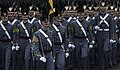 58th Presidential Inaugural Parade 170120-D-BC209-0066.jpg
