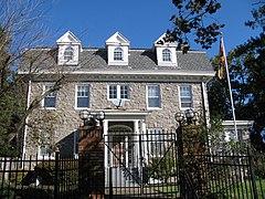 5909-16th-uganda-embassy-dc.jpg