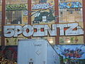 5 Pointz Graffiti 11.JPG