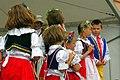 6.8.16 Sedlice Lace Festival 070 (28731549271).jpg