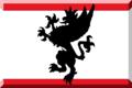 600px Rosso con grifone Nero.PNG