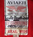 60s LL Aviakit labels.jpg