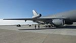 60th Logistics Readiness Squadron, Travis AFB 160610-F-RU983-022.jpg