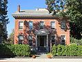 62 Warren Street, Glens Falls NY.jpg