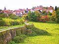 63700 Montaigut, France - panoramio (54).jpg