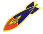 63d Bombardment Squadron - Emblem.png