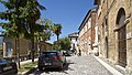 64010 Citivella del Tronto TE, Italy - panoramio - trolvag (7).jpg