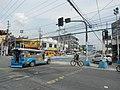 6486Cainta Rizal Landmarks Roads 36.jpg