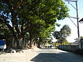 6592San Jose del Monte City Bagong Buhay Hall Chapelfvf 39.JPG