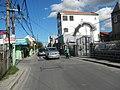 664Valenzuela City Metro Manila Roads Landmarks 14.jpg