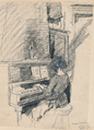 668 Virginia At Piano.png